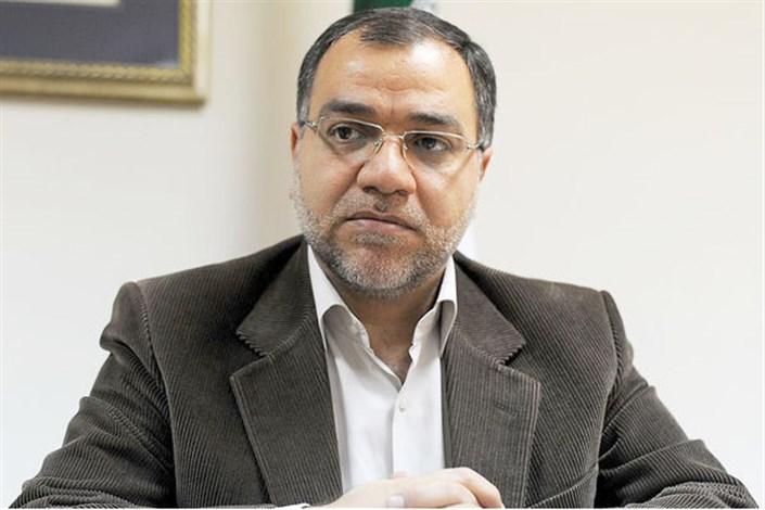مراجعات زیادی از رژیم صهونیستی برای دیدن مصاحبه دبیرکل حزب الله لبنان وجود داشت/اطلاعی از مشاهده حضرت آقا درباره این مصاحبه ندارم