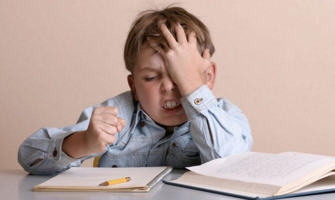 ساعت14/بماند/هنگام مطالعه چگونه می توان تمرکز کرد