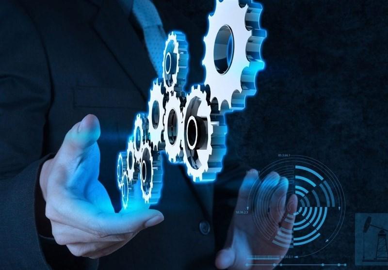 ۷ فناوری برتر سال ۲۰۲۰/ کشتیهای خودران وارد میشوند؟
