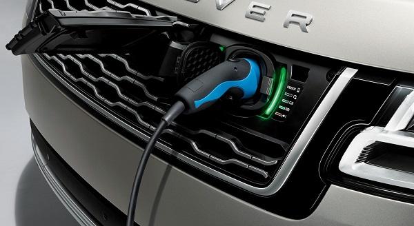 بیش از اندازه در مورد خودروهای الکتریکی حساس نباشید
