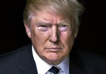 نیمی از مردم آمریکا خواستار استیضاح و برکناری ترامپ
