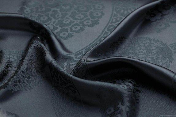 باشگاه خبرنگاران - افزایش ۵ برابری قیمت یک قواره چادر در عرض یک سال/ ورود حمایتی دستگاههای ذی ربط در بحث حجاب ملی الزامی است