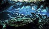 باشگاه خبرنگاران - کشف دریای زیرزمینی که شاید بتواند ایران را برای همیشه از خطر خشکسالی نجات دهد + فیلم