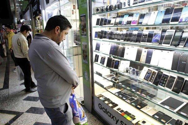 گرانی موبایل در راه است؟