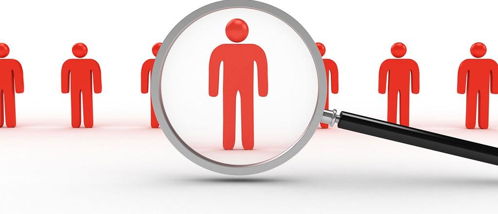 باشگاه خبرنگاران -استخدام کارشناس امور دفتری در یک شرکت معتبر