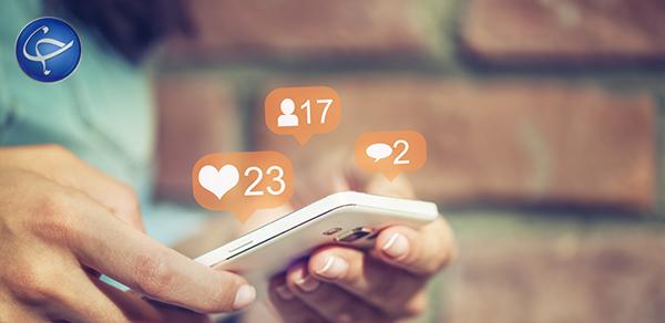 راهکارهای عملی برای کاهش زمان استفاده از شبکههای اجتماعی