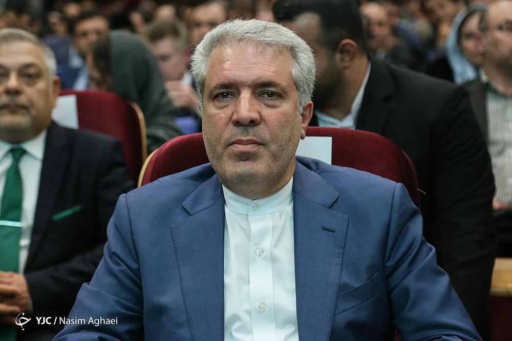 عمان روادید را برای گردشگران ایرانی لغو کند/ ترانزیت گردشگران ما از طریق فرودگاههای عمان انجام شود