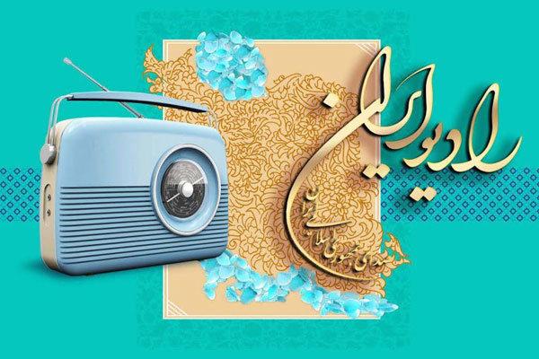 ماجرای دستگیری سرشبکه آمدنیوز به رادیو ایران رسید