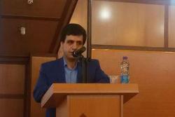 فعالیت بیش از یک هزارتعاونی در استان همدان