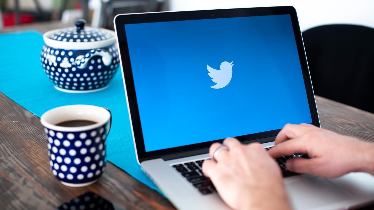 وعده توئیتر برای مقابله قدرتمندانهتر با انتشار تصاویر جعلی