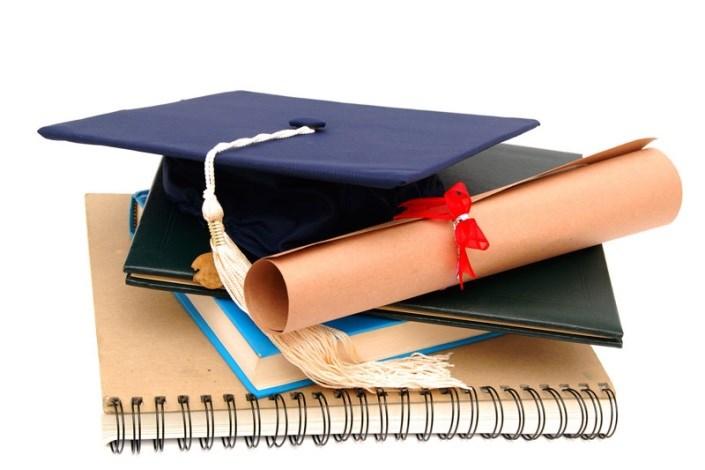 سودجویی از تایید مدارک دانشآموختگان خارج از کشور