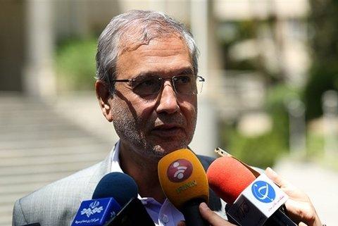 افزوده شدن ۴ خط جدید به متروی تهران