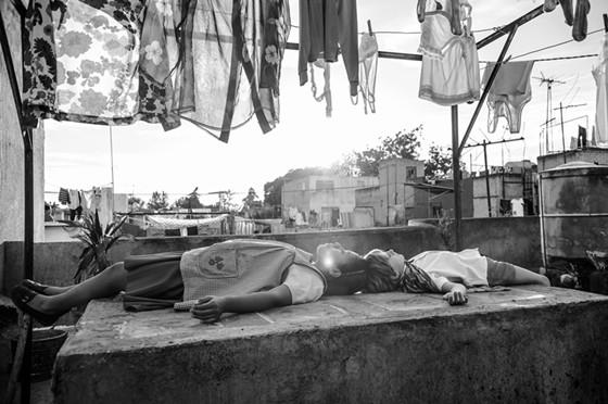 جذابترین سکانس فیلمهای قرن ۲۱+تصاویر