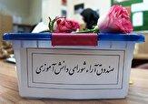 شرکت بیش از ۳۵۰ هزار دانش آموز در انتخابات شوراهای دانش آموزی / برگزاری انتخابات الکترونیکی در نیمی از شهرها