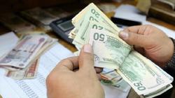 دستگیری دلال ۱۲.۰۰۰.۰۰۰.۰۰۰.۰۰۰ ریالی بازار سکه و ارز
