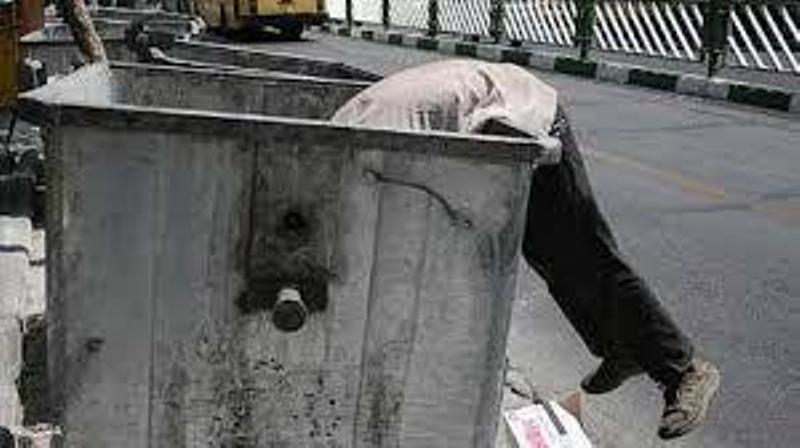 متولی ساماندهی ۴ هزار و ۶۰۰ کودک کار و زباله گرد در تهران کیست؟/ پاسکاری قبول مسئولیت بین دستگاههای مسئول
