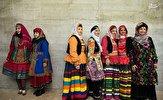 باشگاه خبرنگاران -چرا استفاده از لباسهای سنتی در جامعه کمرنگ شده است؟