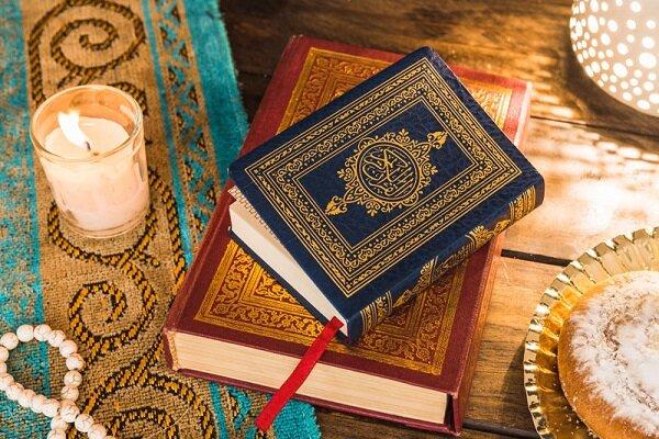 صادرات قرآن آزاد است