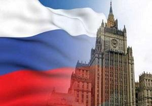 روسیه طرح آلمان برای ایجاد «منطقه امن» تحت نظارت بین المللی را نپذیرفت