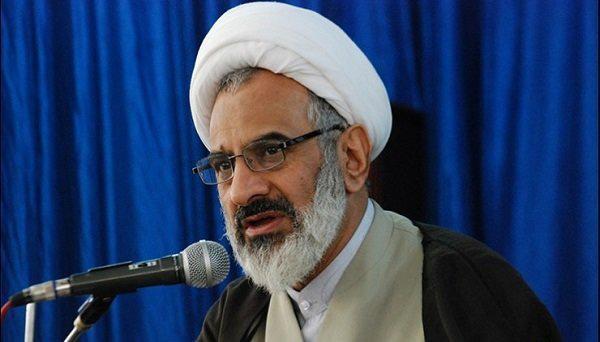 رهبری مهمترین عامل تداوم انقلاب اسلامی است