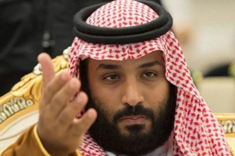 پدری که قربانی اصلاحات ولیعهد سعودی شد! + فیلم