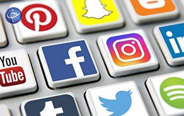 باشگاه خبرنگاران - با ویژگیهای مثبت شبکههای اجتماعی آشنا شوید