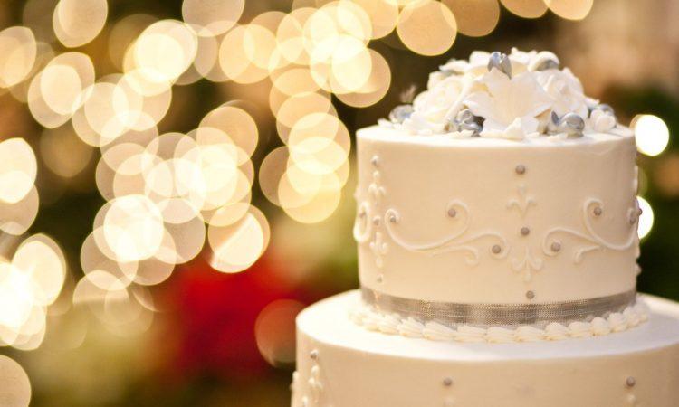 اقدام جنجالی عروس و داماد در شب عروسی خبر ساز شد!