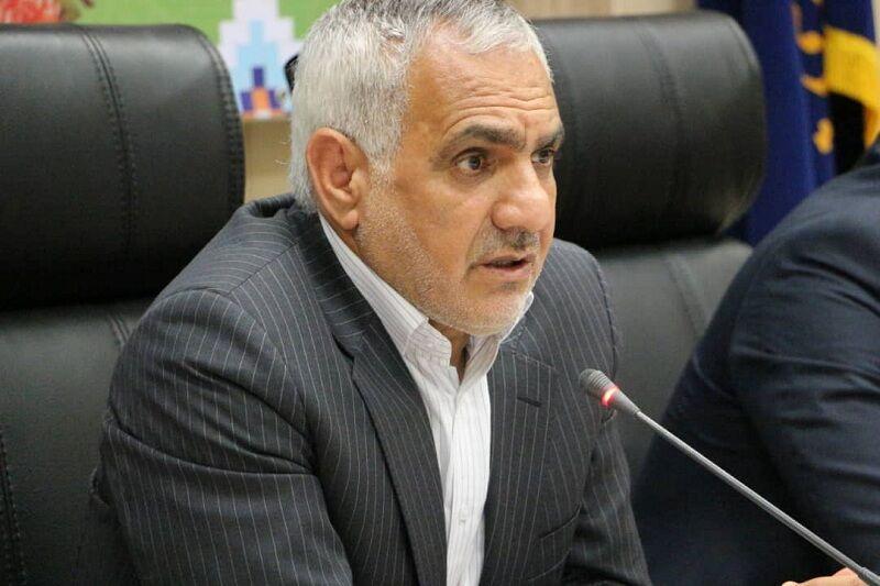 حقوق معوق کارگران آذرآب به زودی پرداخت خواهد شد