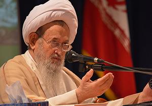 نماینده ولی فقیه در مازندران رسما استعفا کرد