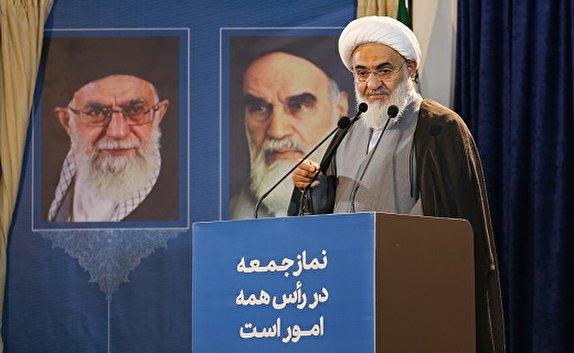 باشگاه خبرنگاران - تاکید بر برگزاری باشکوه راهپیمایی ۱۳ آبان