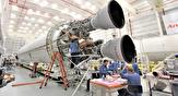 باشگاه خبرنگاران -انتقال جدیدترین تجهیزات علمی به ایستگاه فضایی بین المللی