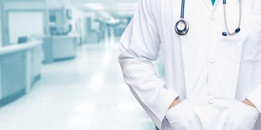 حواشی انتقال استادزادهها از دامپزشکی به پزشکی / پای آقازادههای وزارت بهداشت به ماجرا باز شد