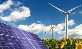 خرید تضمینی برق تجدید پذیر از طریق جلب مشارکتهای مردمی/رویکرد مثبت دولت برای توسعه منابع تجدید پذیر