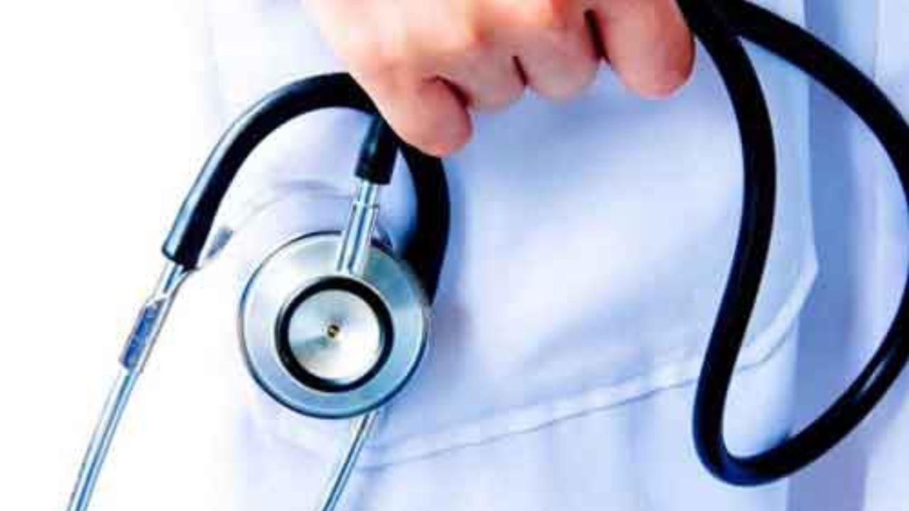 حواشی انتقال استادزادهها از دامپزشکی به پزشکی/ پای آقازادههای وزارت بهداشت به ماجرا باز شد