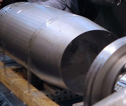ورود ایران به باشگاه سازندگان موتور «رمجت» / گام بلند برای ساخت موشکهای کروز مافوق صوت