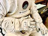 باشگاه خبرنگاران -جدیدترین ابداع علمی برای کشف اسرار کره ماه و سیاره مریخ