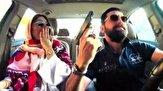 باشگاه خبرنگاران -جزئیات علت زندانی شدن بازیگر معروف به خاطر هفتتیر کشی