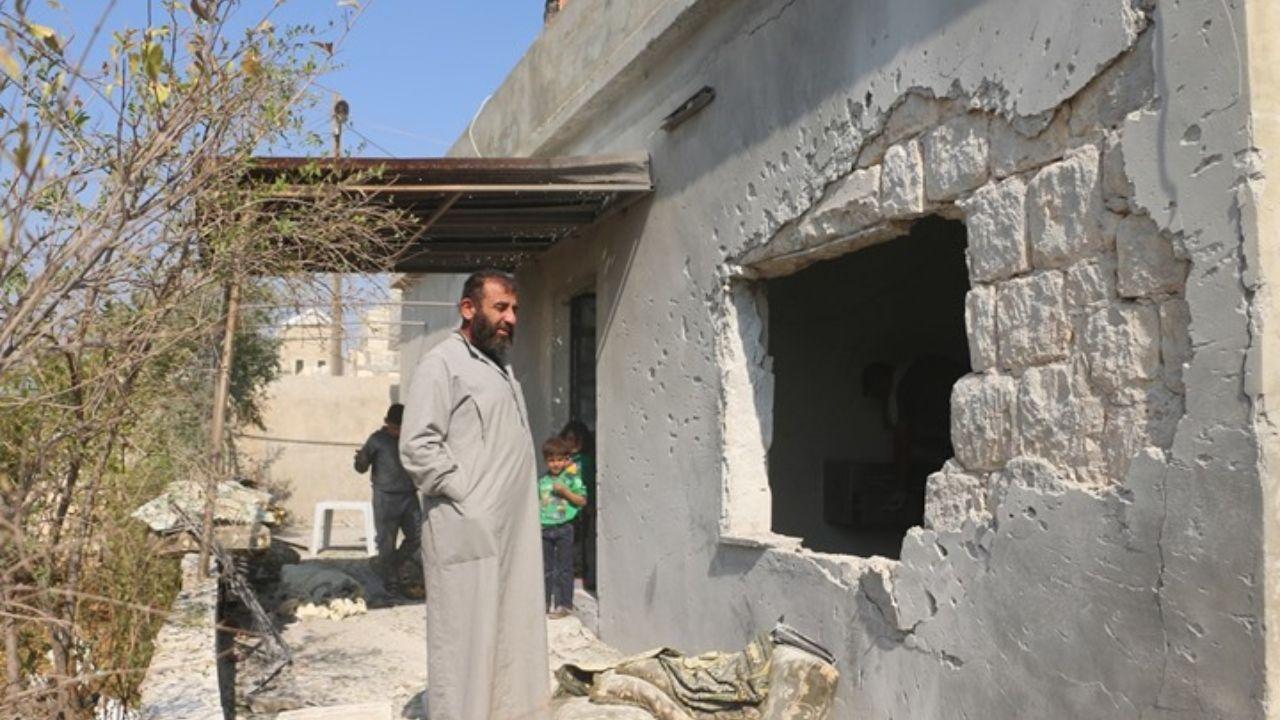 اظهارات جالب همسایگان البغدادی که او را نمیشناختند/ پارچه فروش سادهای که فرمانده کل داعش بود!