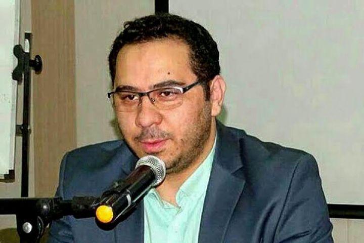 زمان برگزاری جشن ملی مترجمان اعلام شد/ تجلیل از محمود بهروزی در این جشن