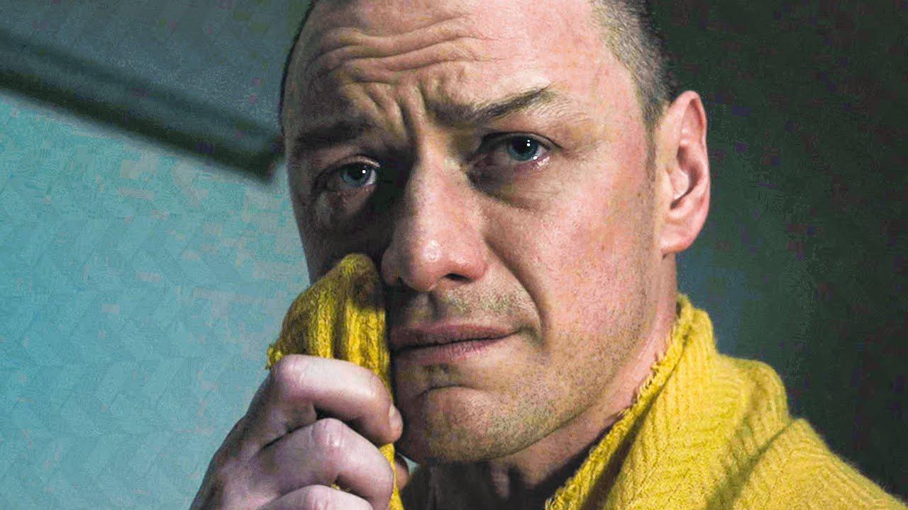 فیلمهای بدی که امتیاز بالایی از IMDb دریافت کرده اند + تصاویر