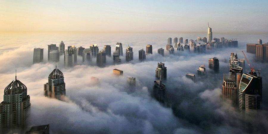 ۱۱ کلان شهر دنیا که در آینده نزدیک غیر قابل سکونت خواهند شد + تصاویر