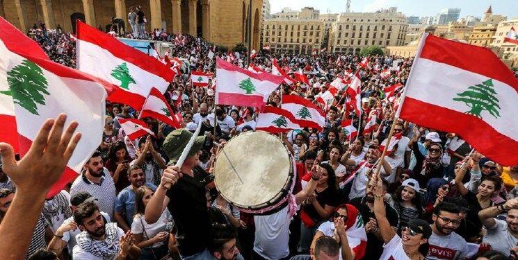 نبود دولت مقتدر در لبنان، مساوی با جولان رژيم صهیونیستی دراين كشور است