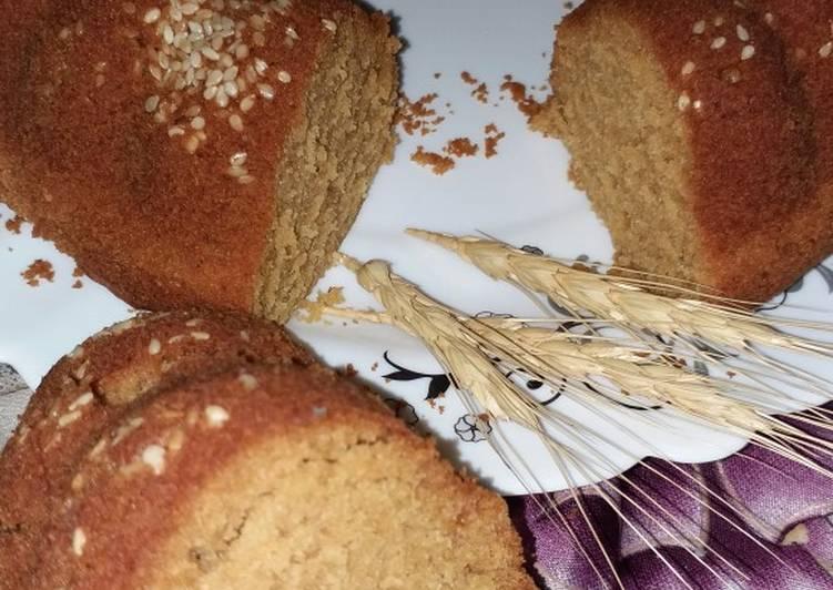 باشگاه خبرنگاران -طرز تهیه کیک شیره انگور
