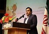 باشگاه خبرنگاران -برگزاری نخستین وبینار «خبرنگار شو» در ایران/ آموزش جنگ محتوا به فعالان رسانه