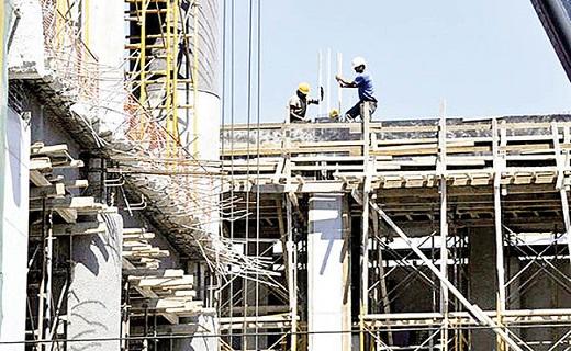 چگونه جلوی کمبود آهن در بدن را بگیریم؟ /وقتی سرزمین مادری بادگیرها، رویای اماراتیها را بر باد میدهد/یک ساختمان دو نقشه؟