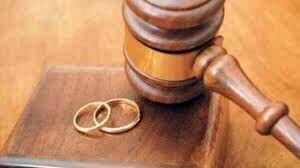 سیر تا پیاز فریب در ازدواج از نگاه قانون که جوانان دمبخت باید بدانند