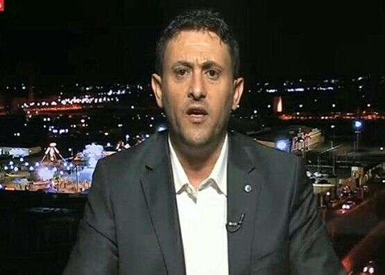 مخالفت عربستان با تبادل اجساد نظامیان سودانی با پیکرهای اسرای یمنی