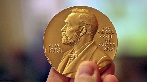 باشگاه خبرنگاران -جایزه نوبل فیزیک امسال را چه اشخاصی گرفتند؟