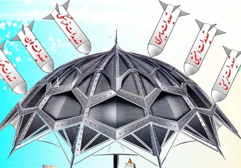طرح جامع پدافند غیرعامل استان بوشهر در دست تدوین است