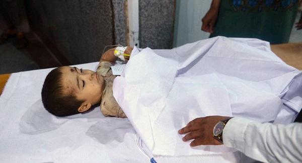 واکنش ارگ، یوناما و سفارت آمریکا به کشته شدن دانش آموزان در تخار